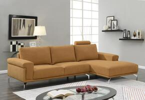 Myco Furniture 1081MO