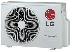 LG LAU120HYV1