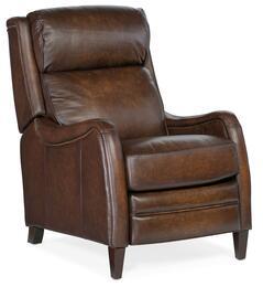 Hooker Furniture RC234PB087