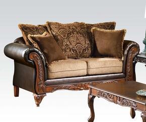 Acme Furniture 50341