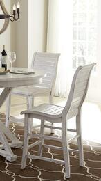Progressive Furniture P82063