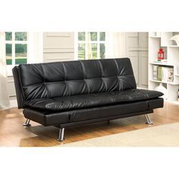Furniture of America CM2677BK