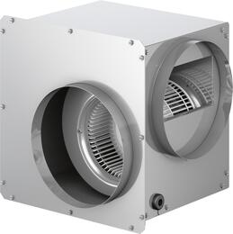 600 CFM Internal Blower for Downdraft Hoods
