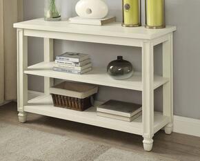 Furniture of America CM4615WHS