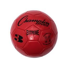 Champion Sports EX3RD