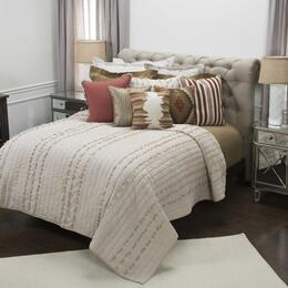 Rizzy Home QLTBQ4209LI009092