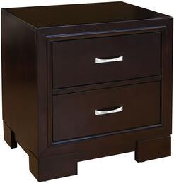 Myco Furniture TA433N