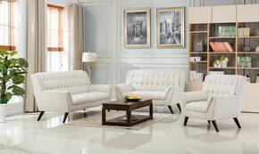 Myco Furniture 1243SBG3PC