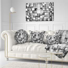 Design Art CU68302020C