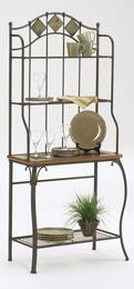 Hillsdale Furniture 4264850