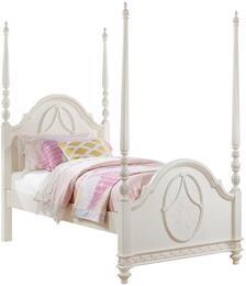 Acme Furniture 30355F