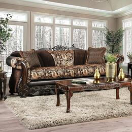 Furniture of America SM6427SF
