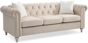 Glory Furniture G867AS