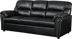 Glory Furniture G263S