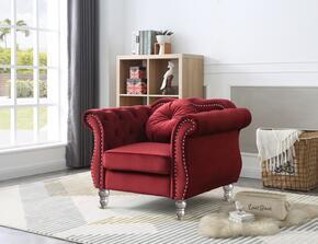 Glory Furniture G0669AC