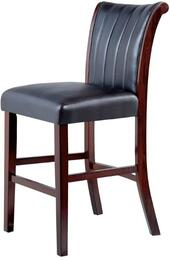 Global Furniture USA D7035BS