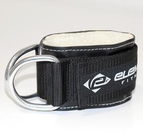 Element Fitness E5150