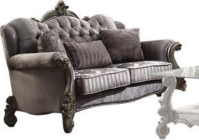 Acme Furniture 56841