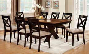 Furniture of America CM3776T8SC