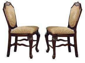 Acme Furniture 64084