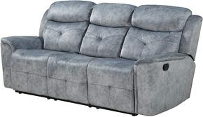 Acme Furniture 55030