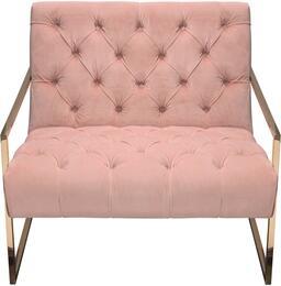 Diamond Sofa LUXECHPN