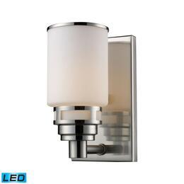 ELK Lighting 112641LED