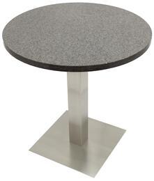 Art Marble Furniture Q40554RDSS0517D