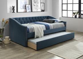 Myco Furniture GV8010BL