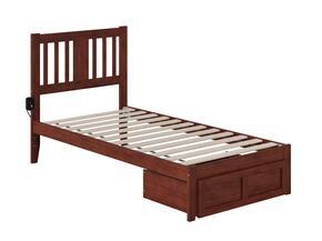 Atlantic Furniture AG8912224