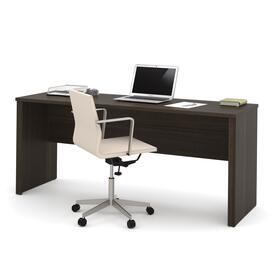Bestar Furniture 606131179