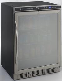 Avanti BCA5105SG1