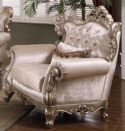Cosmos Furniture EMILYCHAIR
