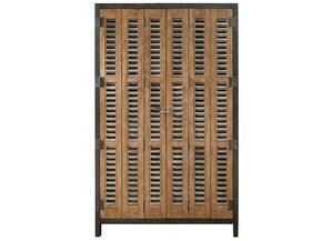 Universal Furniture 414690