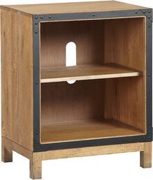 Progressive Furniture E72620