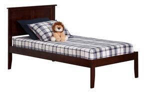 Atlantic Furniture AR8621004