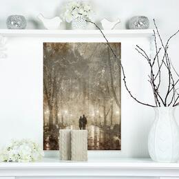 Design Art MT82891220