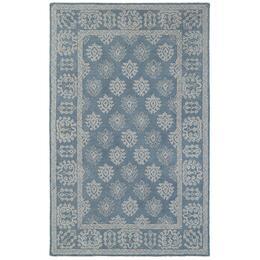 Oriental Weavers M81201244305ST