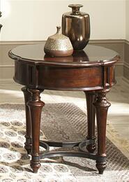 Liberty Furniture 720OT1021