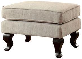 Furniture of America CMAC6271BGOT