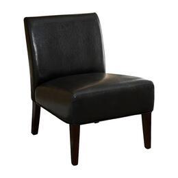 Furniture of America CMAC6121PU