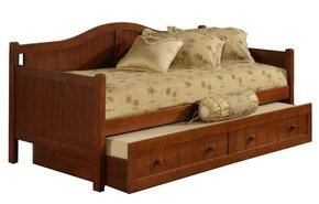 Hillsdale Furniture 1526DBT