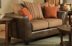 Chelsea Home Furniture 42417304L