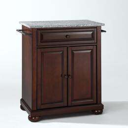 Crosley Furniture KF30023AMA