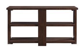 Acme Furniture 84853