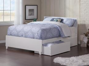 Atlantic Furniture AR8146112