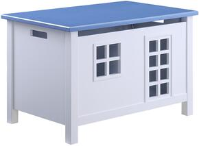 Acme Furniture 97635
