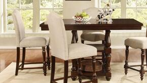 Myco Furniture PA635PT