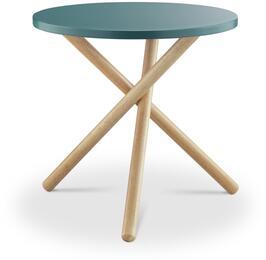 Acme Furniture 82895