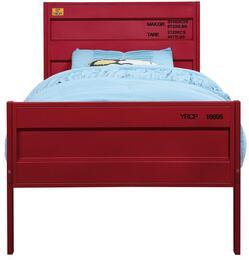 Acme Furniture 35950T